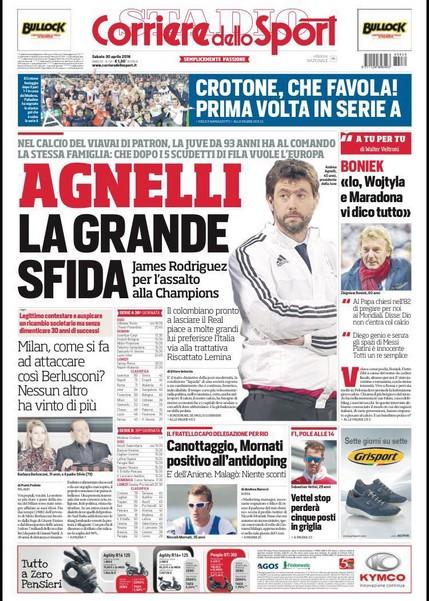Corriere-30-04